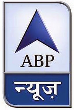 ABP News, India TV, Focus News and Maha Movies on DD Freedish