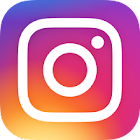 INSTAGRAM OFFICIEL
