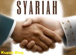 Cara TerbaruInvestasi Emas di Bank Syariah Mandiri