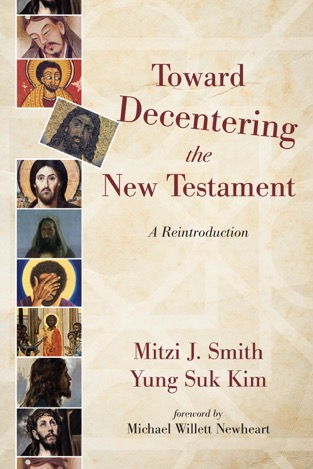 Toward Decentering the NT