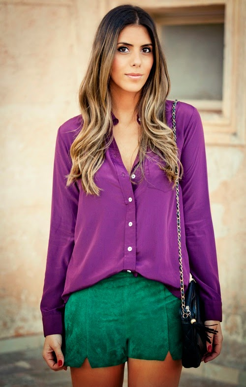 verde esmeralda, look com a cor verde esmeralda, trend alert, blog camila andrade, blog de moda de ribeirão preto, dicas de moda, como usar a cor verde, como combinar cores