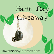 Win a Baby Sloth necklace!