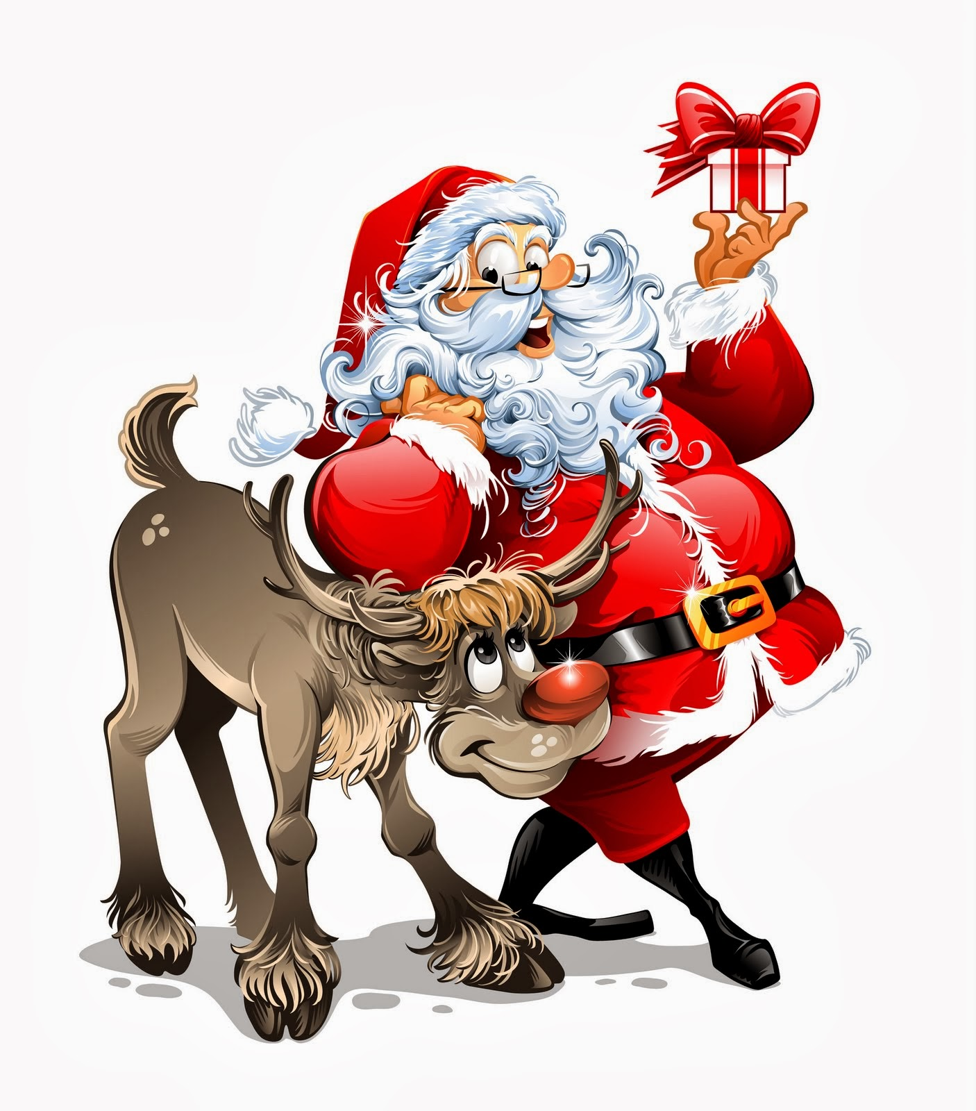 X 39 Mas Santa Claus Picture Free Download Kids Online