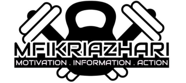 mfikriazhari.com