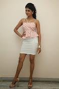 naveena latest glam pics-thumbnail-4