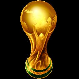 Uruguay Campeón de la Copa del Mundo(Edición 2013) Copa+(1)