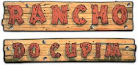 Rancho do Cupim
