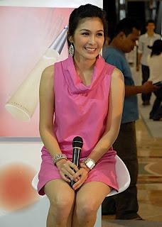 Foto Hot Sandra Dewi Upskirt - Ngintip CD