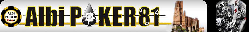 Albi Poker 81