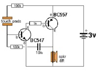 ld.bmp invisible broken wire detector supreem circuits diagram and projects block diagram of invisible broken wire detector at bayanpartner.co
