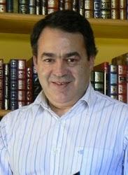 Fulgencio Argüelles - Autor