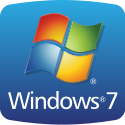 Tips dan Trik Windows 7