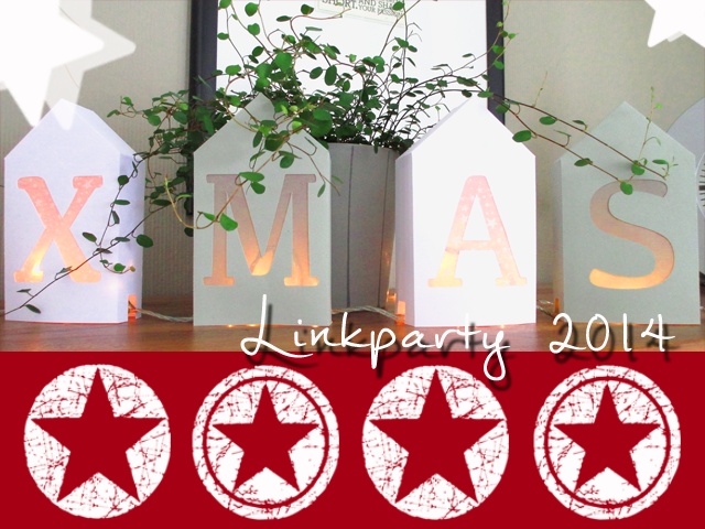 x-mas-linkparty-2014