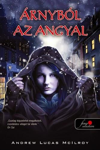 konyvmolykepzo.hu/products-page/konyv/andrew-lucas-mcilroy-arnybol-az-angyal-6096?ap_id=Deszy