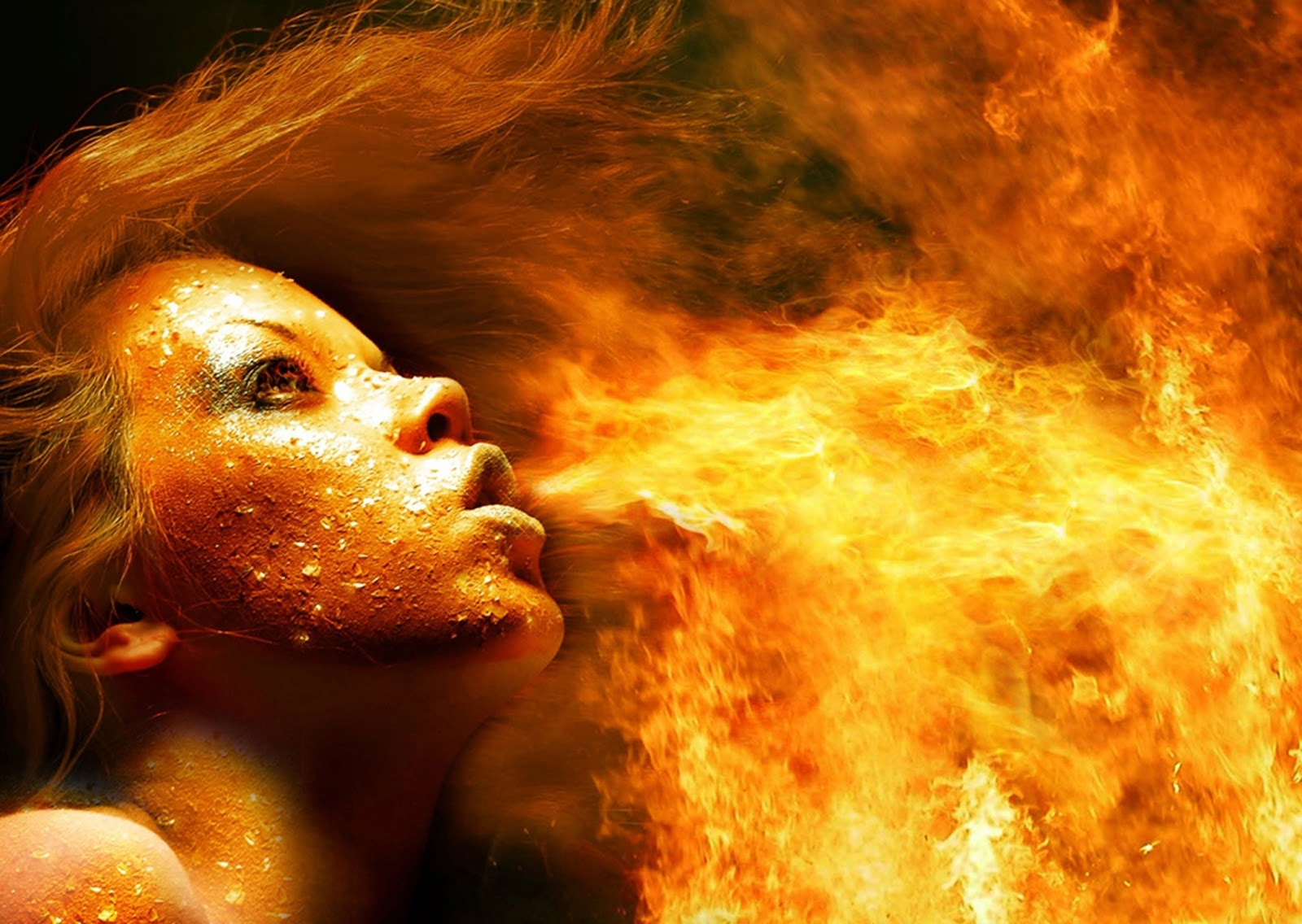 3d flames wallpapers 500 collection hd wallpaper