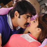 Dee Ante Dee Movie Stills (40)
