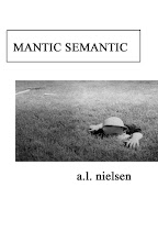 MANTIC SEMANTIC