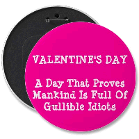 valentines quotes funny