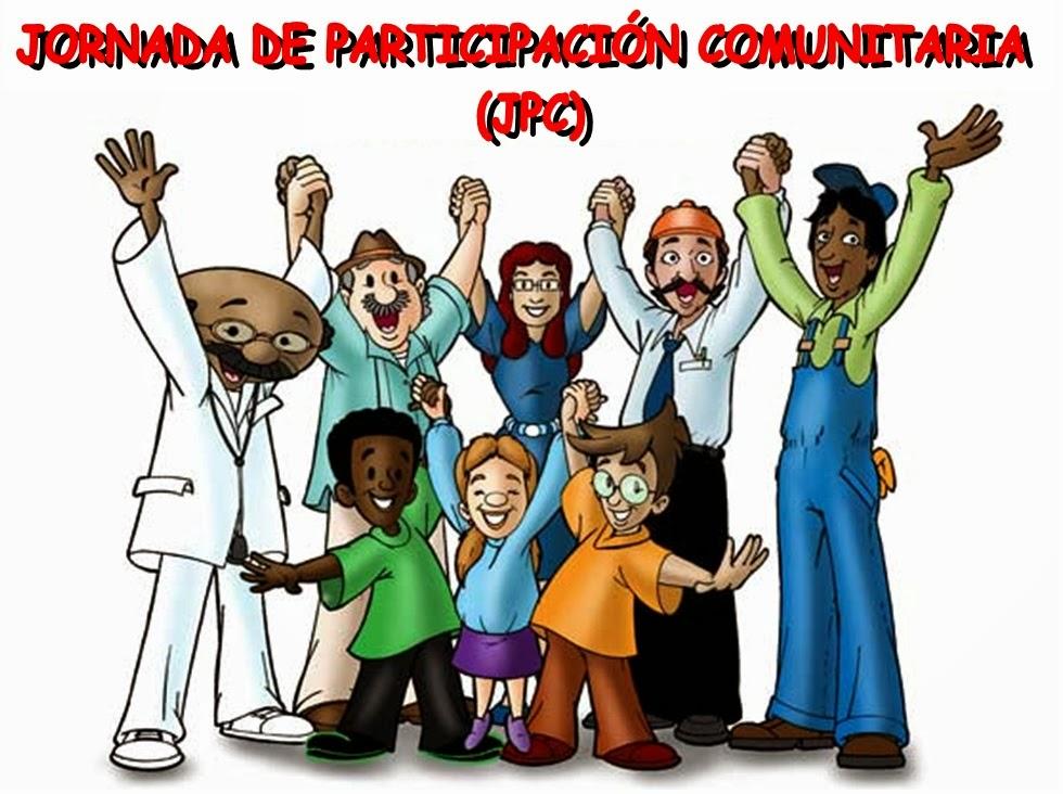ORGANIZACIONES COMUNITARIAS MEXICANAS EN FLORIDA Introducción