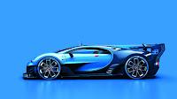 Bugatti-B-GT-44.jpg