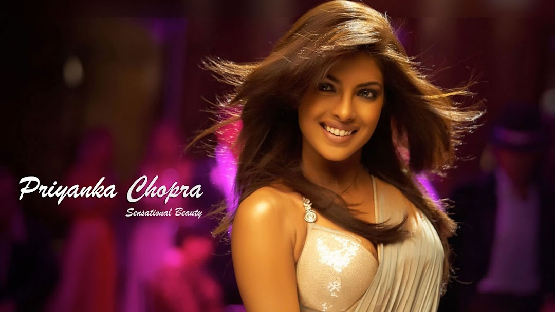 Priyanka Chopra HD Desktop Backgrounds, Pictures, Images, Photos, Wallpapers 5