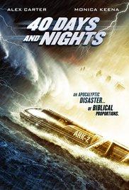 Watch 40 Days and Nights Online Free 2012 Putlocker