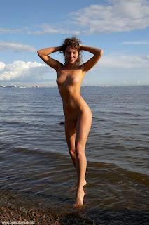 Teen Nude Girl - rs-Natalya_%25281006%2529-768269.jpg