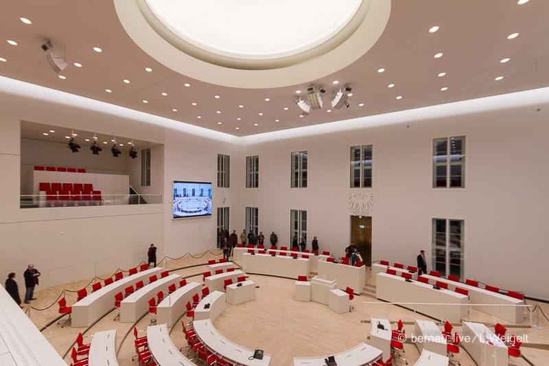 20140118 Parlament brandenburg 4518