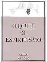 O que é o Espiritismo