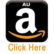 http://www.amazon.com.au/gp/product/B00TU5ZSV2?*Version*=1&*entries*=0
