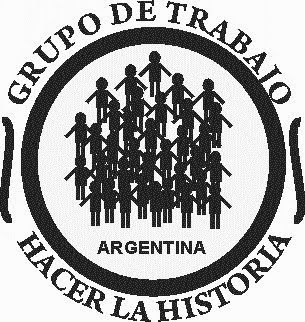 Grupo de Trabajo Hacer la Historia