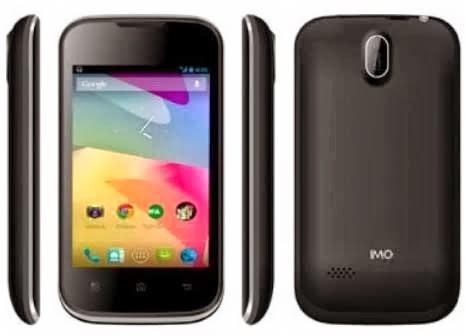 IMO S67 Blast,HP Android,Dual SIM Murah,Bisa BBM
