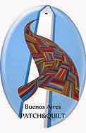 Festival de Buenos Aires