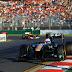 Evolução da Lotus viria em boa hora para a Fórmula 1