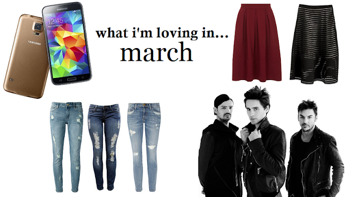 jared leto distressed denim midi skirt