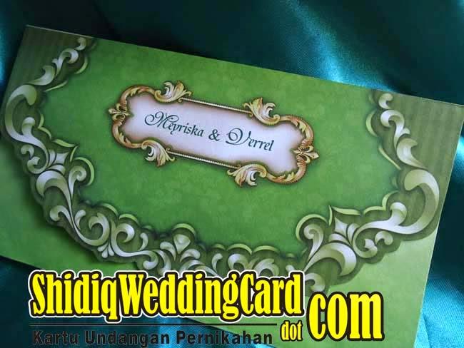 http://www.shidiqweddingcard.com/2015/02/jasmine-06.html