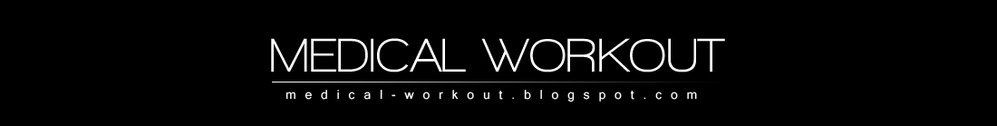 Medical-Workout