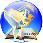 IGLEVOC Internacional
