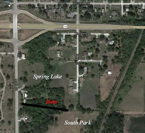 south park google