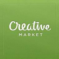 • SHOP: Creative Market