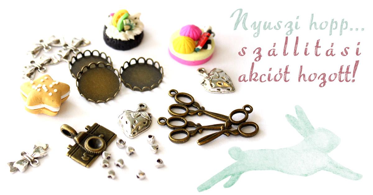 http://www.csinaljekszert.hu/hirek_1/nyuszi_hopp_szallitasi_akciot_hozott_97