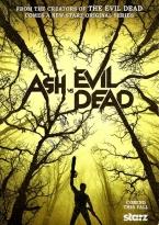 Ash vs Evil Dead Temporada 1