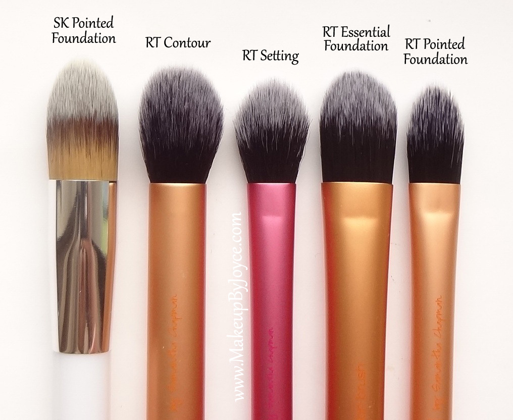 Drugstore Best Contouring Brush Pictures to Pin on Pinterest ...