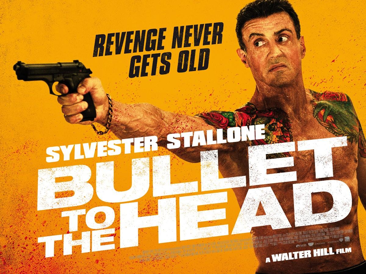 http://3.bp.blogspot.com/-ED-TW5rnhnE/UR0QHOuqzrI/AAAAAAAAFE8/08H70d3UXqo/s1600/bullet_to_the_head_banner.jpg