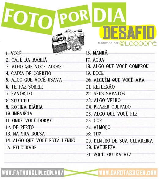 Lorenna do insta - 3 3