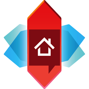 Nova Launcher 3.0.1 Prime Direct Download