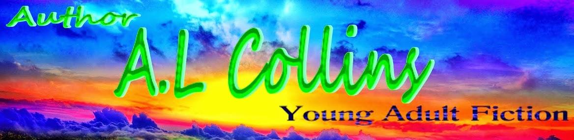 A.L. Collins