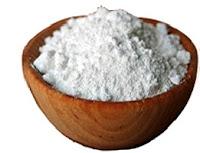 curarsi col bicarbonato di sodio
