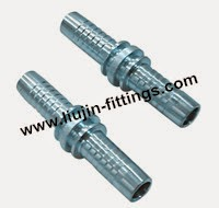 LIUJIN hydraulic tube fittings,hydraulic hose,hydraulic fittings