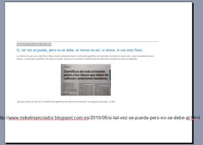 http://www.mikelmancisidor.blogspot.com.es/2015/05/si-tal-vez-se-pueda-pero-no-se-debe-al.html